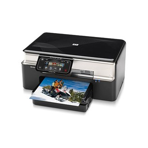 Printer Setup/Troubleshoot Service