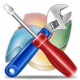 Operating System Reinstall/Repair
