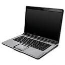 HP Pavillon DV6140US (Recertified)