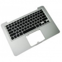 "Macbook Pro 13"" Top Case with Keyboard"