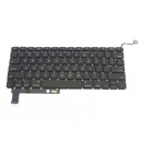 "Macbook Pro 15"" Keyboard"