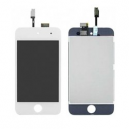 iPod Touch 4th Screen Replacement