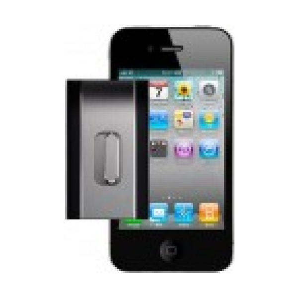 iphone 4 vibrate repair. Black Bedroom Furniture Sets. Home Design Ideas